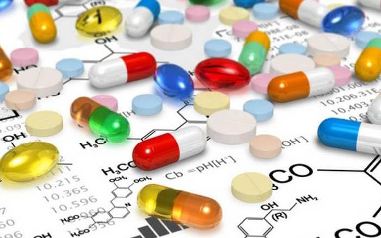 Thận trọng khi sử dụng thuốc kháng sinh chữa viêm phế quản