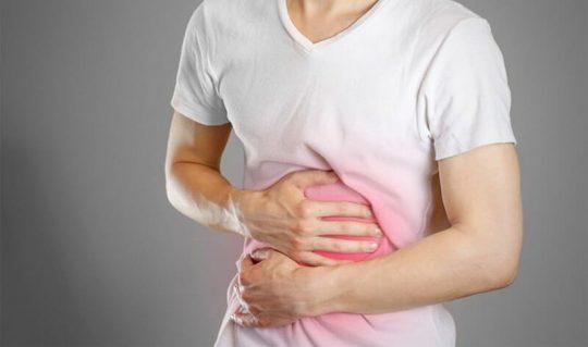 Các cấp độ đau dạ dày và mức độ cảnh báo nguy hiểm không thể bỏ qua