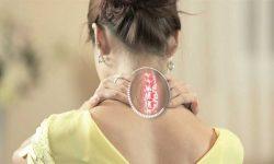 Bệnh thoái hóa cột sống gây ra tình trạng đau nhức âm ỉ hoặc dữ dội ở vùng lưng