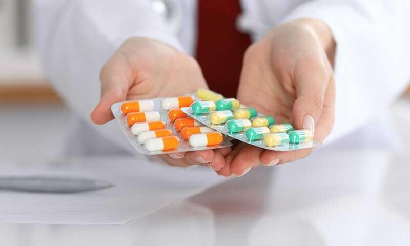Cách chữa thoái hóa cột sống bằng thuốc Tây có hiệu quả giảm đau nhanh