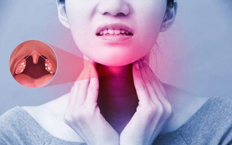Nhiễm trùng có xuất hiện nếu không chăm sóc vết mổ cẩn thận