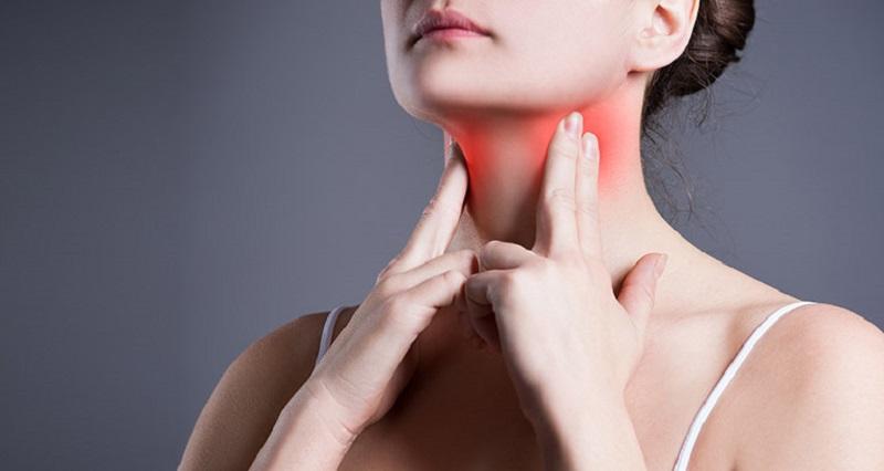 Cắt amidan có hết viêm họng không phụ thuộc vào rất nhiều yếu tố