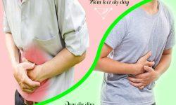 16 cách chữa đau dạ dày không dùng thuốc tại nhà