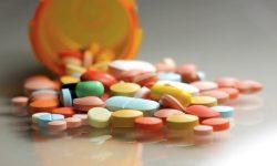 Sử dụng thuốc kháng viêm và giảm đau chữa viêm đa khớp