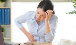 Đau dạ dày đi ngoài lỏng có sao không? Cách khắc phục thế nào?