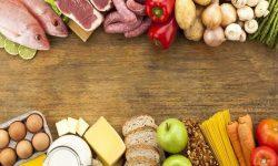 Giải đáp thắc mắc đau dạ dày nên ăn gì và không nên ăn gì?