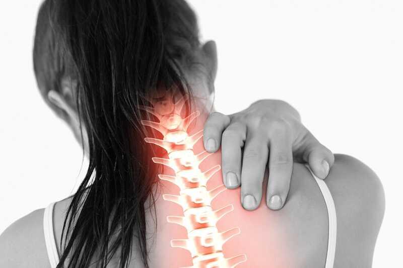 Đau vai gáy phải còn là dấu hiệu nhận biết một số bệnh nguy hiểm khác