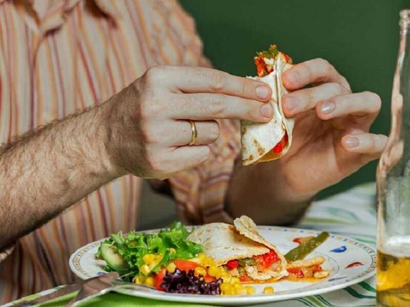 Đau xương khớp kiêng ăn gì là thắc mắc của rất nhiều người bệnh