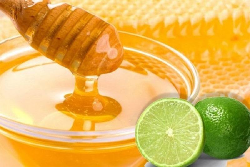 Mật ong và ong khi kết hợp với nhau sẽ trở thành bài thuốc trị viêm amidan ở trẻ hiệu quả