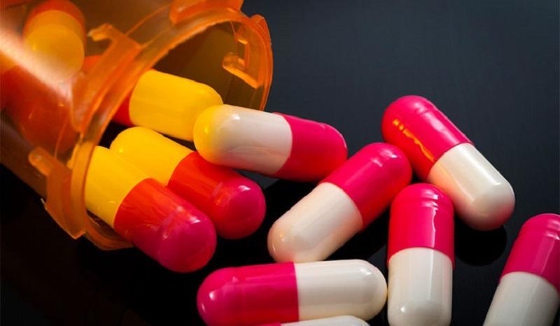 Nhóm thuốc kháng sinh thường được bác sĩ chỉ định điều trị viêm amidan