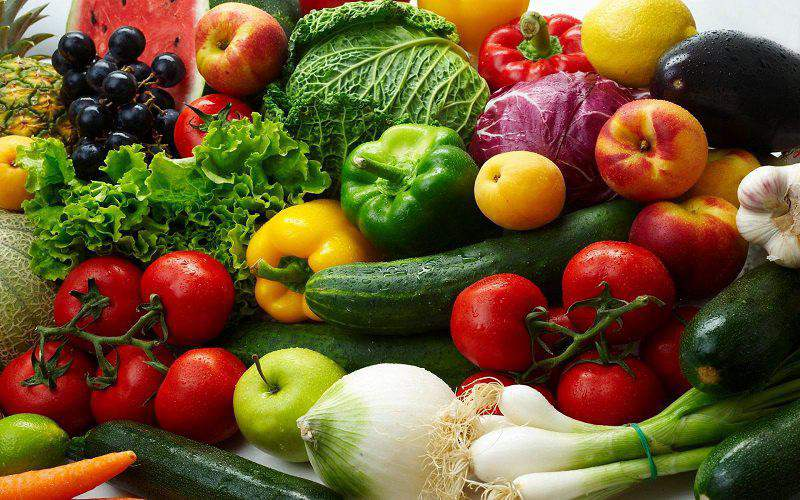 Các loại rau xanh tốt cho sức khỏe người bệnh