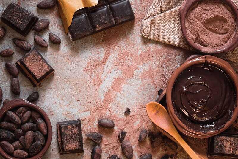 Người bị viêm đa khớp cần tránh xa các thực phẩm có nhiều đường