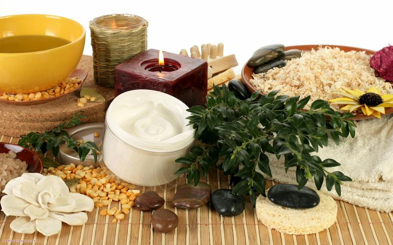 Sử dụng bài thuốc Đông y thường xuyên sẽ mang lại hiệu quả điều trị bệnh rất tốt