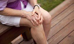 Viêm khớp gối là bệnh lý xương khớp xảy ra khi vùng đầu gối của một hoặc cả hai bên chân bị viêm nhiễm