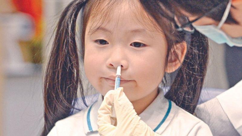 Bệnh có khả năng gây ra nhiều biến chứng nguy hiểm