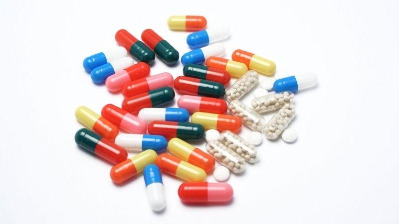 Phương pháp chữa trị chứng viêm tai giữa trong Tây y