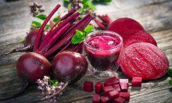 Yếu sinh lý nên ăn gì và kiêng gì để luôn tự tin và sung mãn nhất?