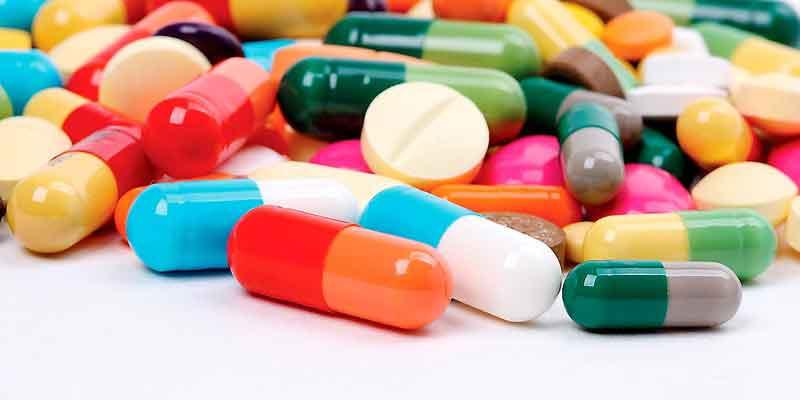 Tùy vào thể trạng bệnh, bác sĩ sẽ đưa ra liệu trình điều trị phù hợp