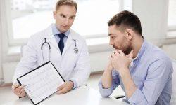 Top 10 bác sĩ chữa yếu sinh lý giỏi, giàu kinh nghiệm nhất
