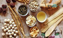 Chữa yếu sinh lý bằng Đông y: Top 7 bài thuốc hiệu quả nhất