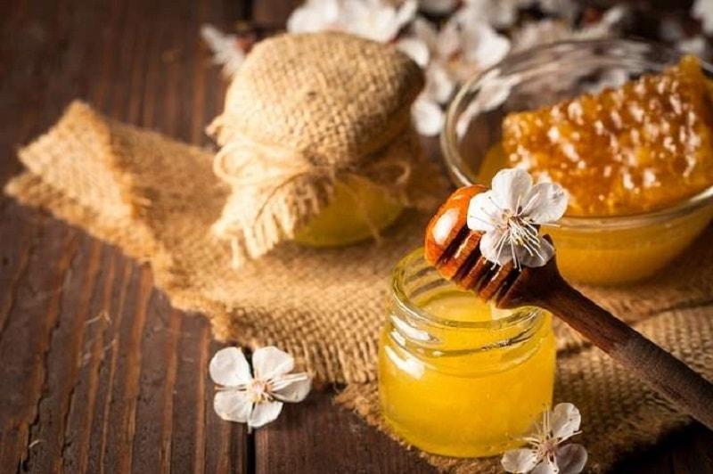 Từ lâu, mật ong đã được sử dụng để cải thiện hệ tiêu hóa, tăng cường sức khỏe và hỗ trợ cải thiện sinh lực cho phái mạnh