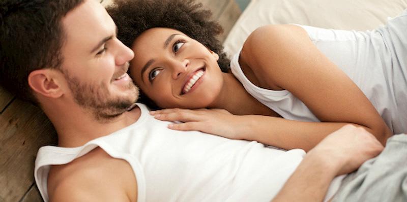 Thuốc giúp cải thiện chất lượng đời sống tình dục