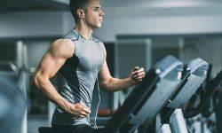 Nam giới tập gym có bị yếu sinh lý không? Cách tập luyện tăng cường sinh lý