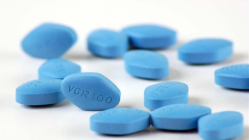 Nam giới tuyệt đối không dùng thuốc quá liều lượng cho phép