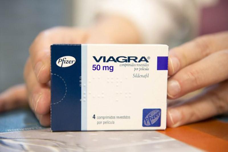 Sản phẩm hiện bán rộng rãi ở nhiều hiệu thuốc, bệnh viện trên toàn quốc