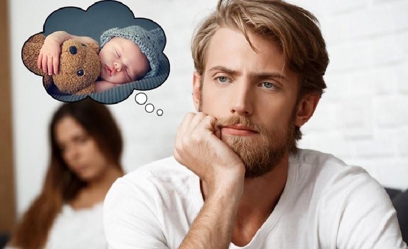 Bệnh yếu sinh lý nam có con được không dựa trên nhiều yếu tố khác nhau tùy vào tình trạng bệnh lý của từng người