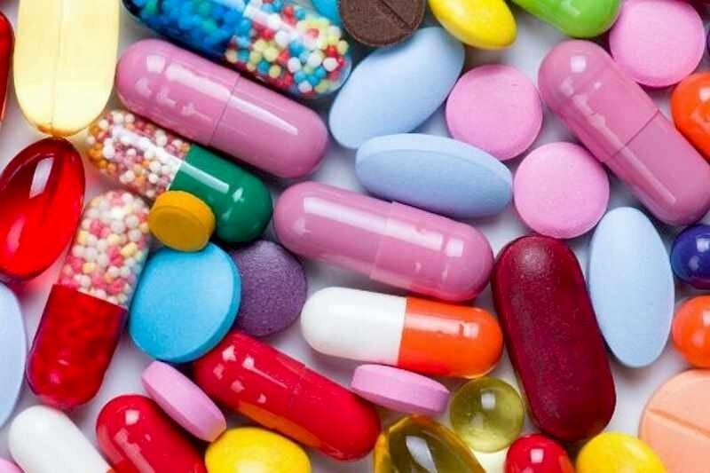 Trị phong ngứa bằng Tây Y với một số loại thuốc đường uống và đường bôi