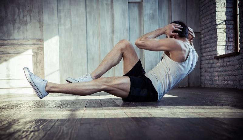 Xây dựng chế độ sinh hoạt lành mạnh giúp cải thiện sức khỏe sinh lý