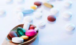 Chữa nổi mề đay ở trẻ em bằng thuốc Tây cần có sự chỉ dẫn của bác sĩ