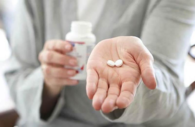 Sử dụng thuốc là cách phá thai an toàn không xâm lấn