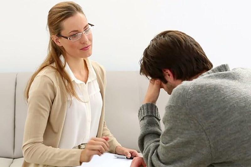 Cách tăng ham muốn ở đàn ông nhờ tư vấn của chuyên gia