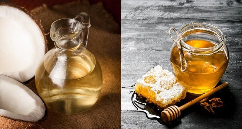 Mật ong giúp cải thiện làn da nám hiệu quả, đặc biệt là tình trạng nám/tàn nhang lâu năm