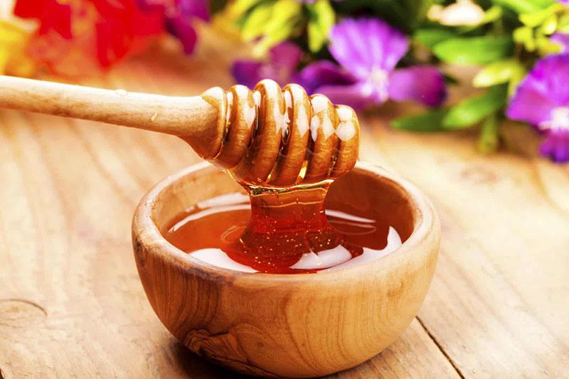 Chữa xuất tinh sớm bằng mật ong có nhiều công dụng