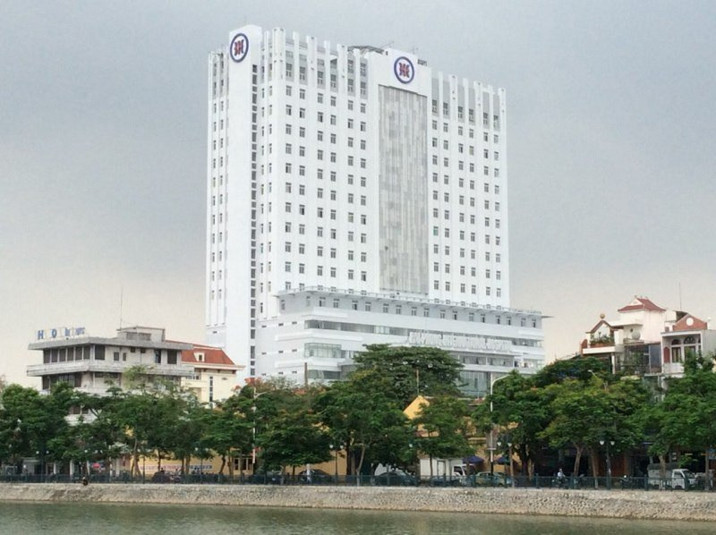 Bệnh viện đa khoa quốc tế Hải Phòng là địa chỉ chữa xuất tinh sớm uy tín, chất lượng