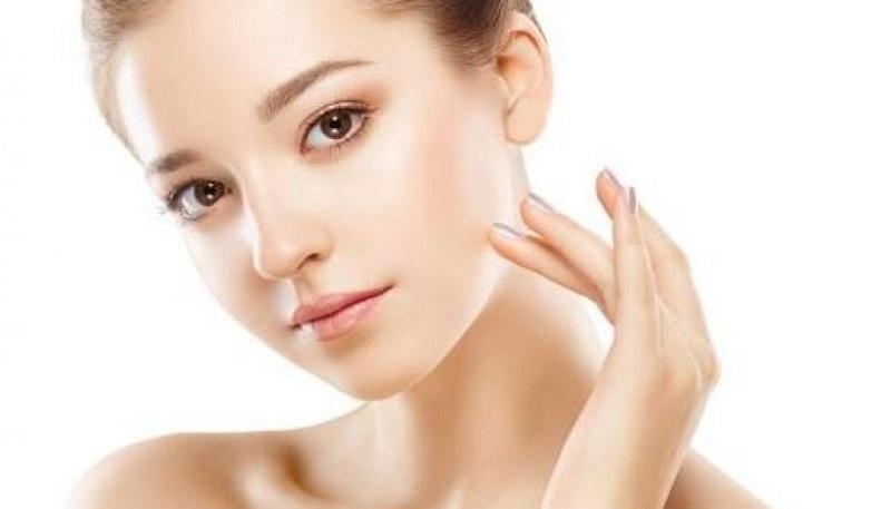 Có nhiều cách để điều trị nám da