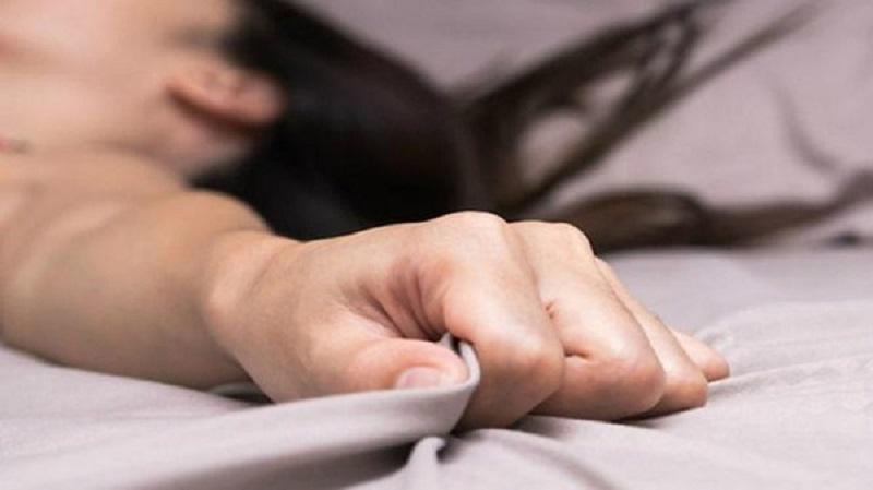 Khi quan hệ, dâm thủy đóng vai trò như chất bôi trơn giúp cuộc yêu được viên mãn hơn