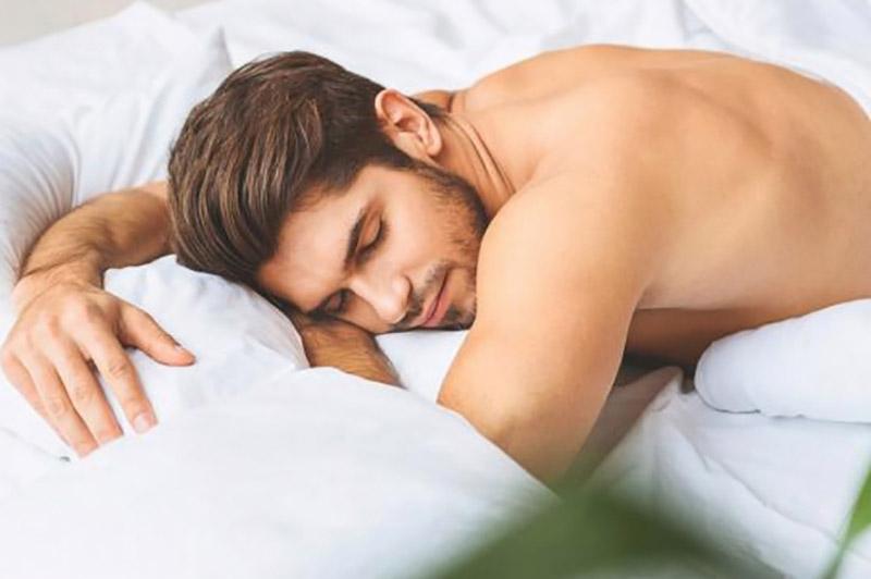 Sóc lọ là từ lóng chỉ hành động tự sướng, thủ dâm của nam giới