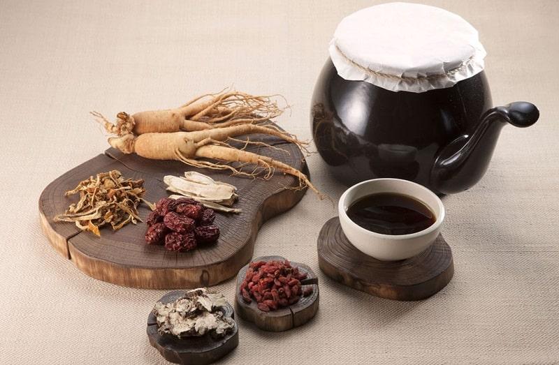 Các mẹo trị và phòng ngừa tàn nhang tại nhà được khuyên dùng với những người có mức độ nhẹ