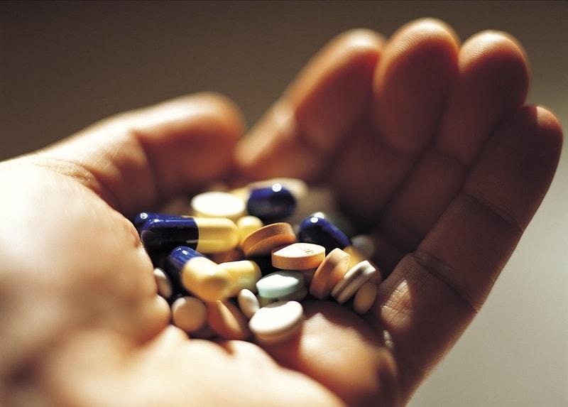 """Thuốc chống xuất tinh sớm được coi là giải pháp giúp các quý ông kéo dài thời gian """"lâm trận"""""""
