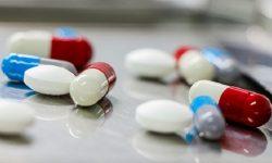 Thuốc trị rối loạn cương dương
