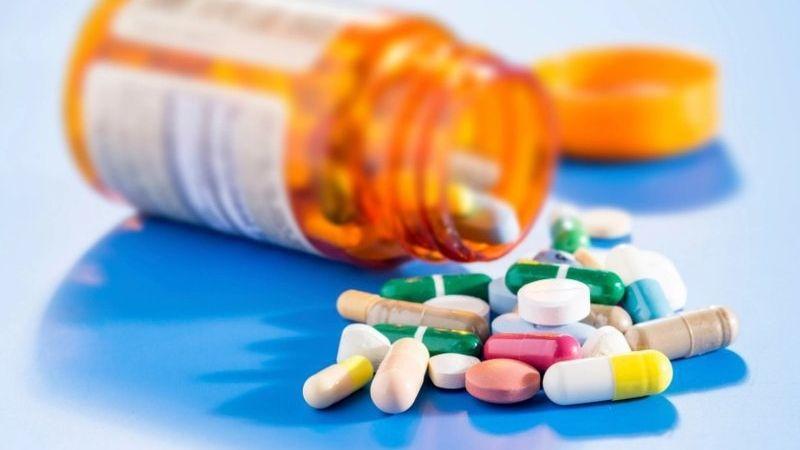 Bệnh nhân cần bổ sung các loại thuốc kháng histamin