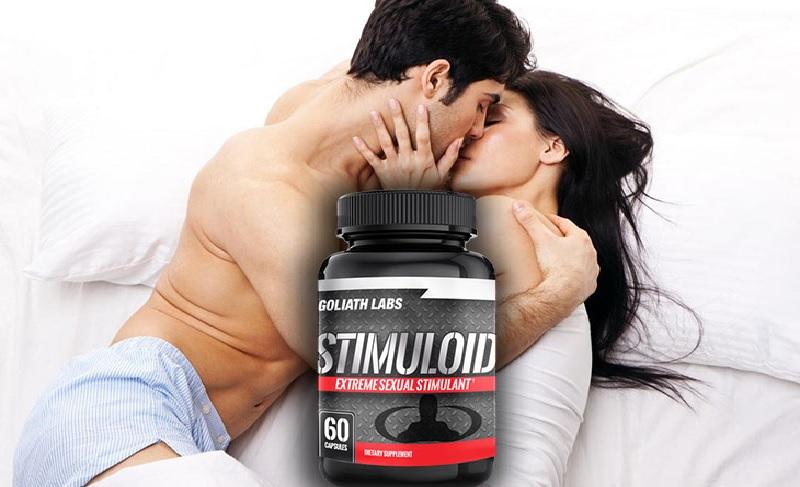 Cần cẩn trọng khi sử dụng thuốc Stimuloid để tránh gây ra những hậu quả xấu ngoài ý muốn