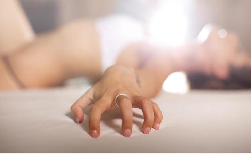"""Sử dụng Stimuloid đúng cách sẽ giúp cuộc """"yêu"""" trở nên sung mãn cho hạnh phúc trọn vẹn"""