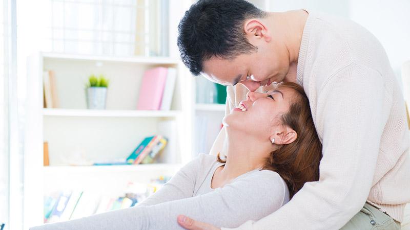Uống thuốc yếu sinh lý gia truyền Ông Bảo giúp cải thiện sinh lý