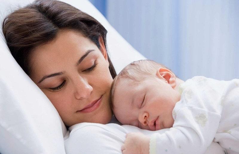Mẹo trị nám sau sinh được bào chế đơn giản, có thể thực hiện tại nhà