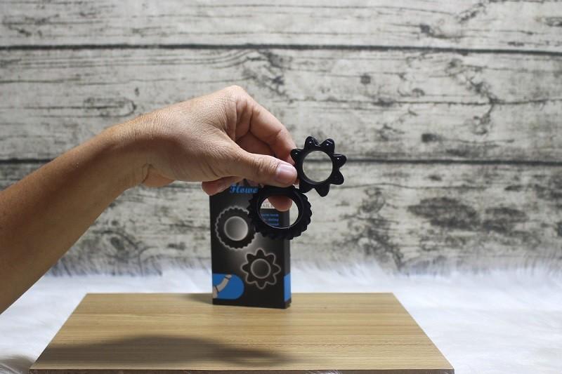 Power Plus là sản phẩm giúp kéo dài thời gian quan hệ hiệu quả, được đánh giá cao